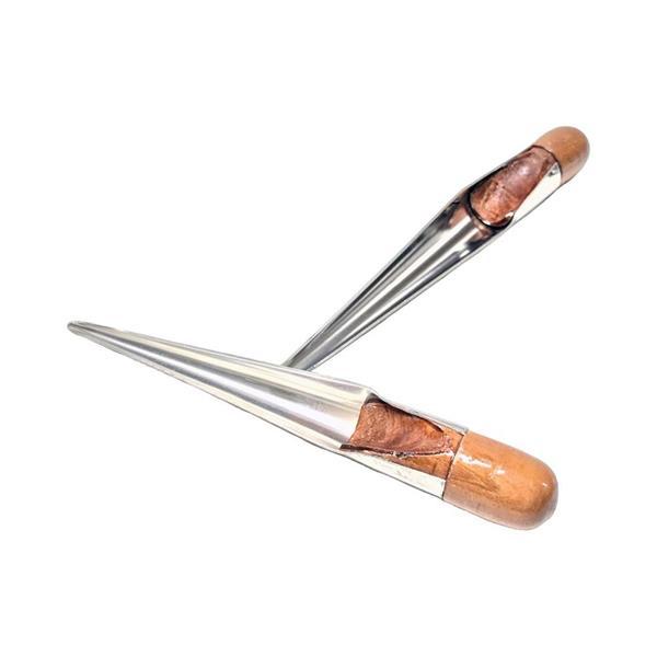 Splitsverktyg 180mm