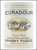 Whiskyfudge Edradour