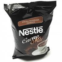 Nesquik choklad* (1000 gr)