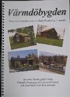Värmdöbygden, historiskt intressanta platser på Värmdö och Fågelbrolandet