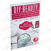 DIY: Beauty