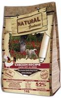 DD Chicken Recipe Puppy Starter 2kg