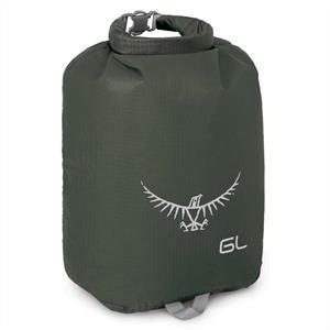 Osprey Ultralight Drysack 6L