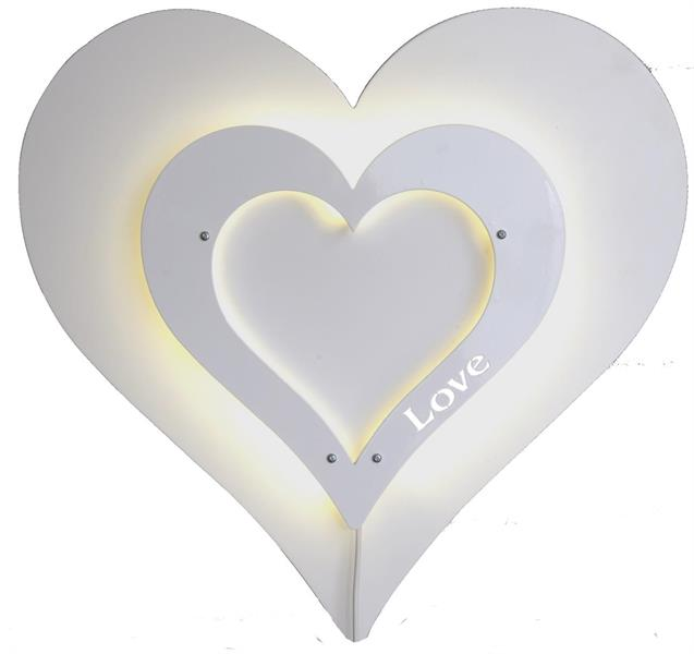 My love - vit