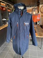 BRIG Orginal Sport Coat, Farge: Marine, Herre