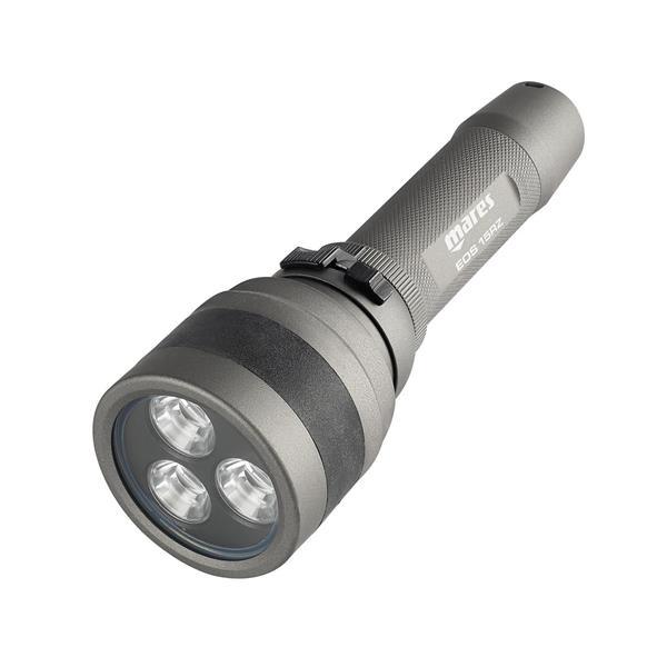Mares Lampa Torch EOS 15rz