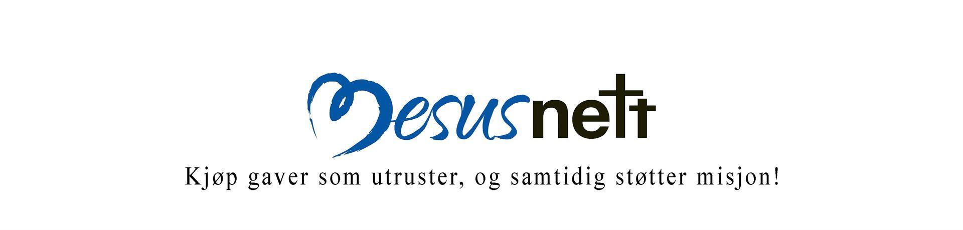 Jesusnett