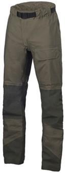 RAC Trouser TCIP