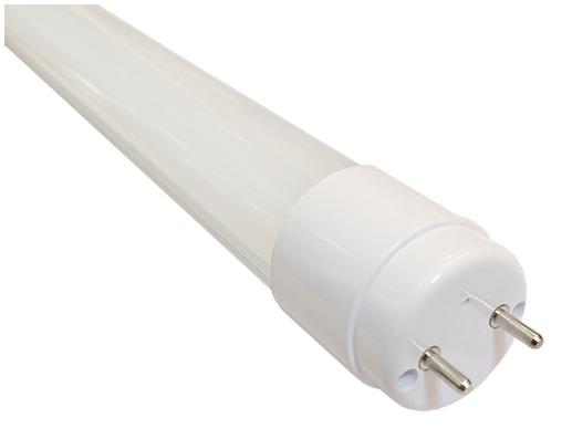 LED Lysrör 200lm/W