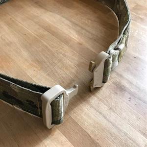 Ultimate Rigger's Belt, multicamo