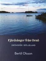 Fjärdsånger från Ornö