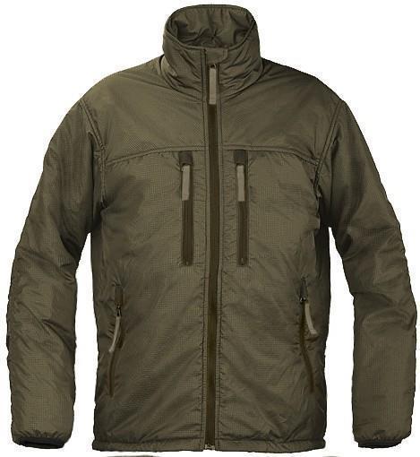 RF 60 Jacket TMTP