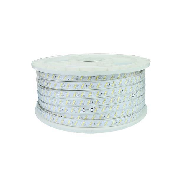LED Worm® IP67 25M