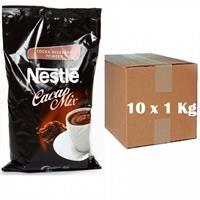 Nesquik choklad (10 x 1000 gr)