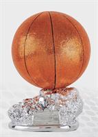 Basketboll XL