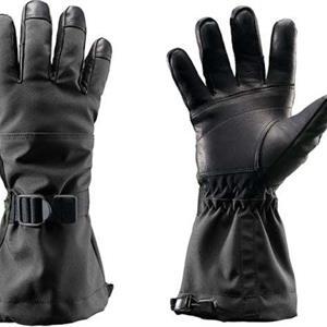 Kaspersen Winter Force Glove