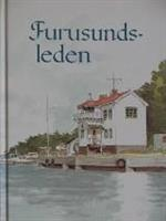 Furusundsleden