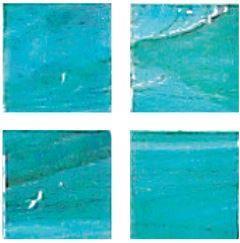 Aquamarina  2,00 x 2,00