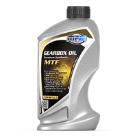 MPM Gearboxoil 75W-80 MTF   1L