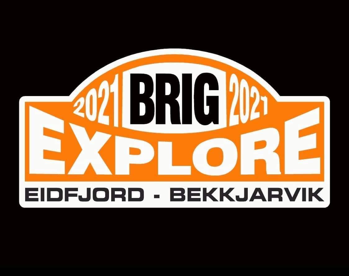 Eidfjord - Bekkjarvik