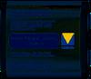 Varta Industrial Paristo CRP2 Lithium