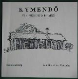 Kymendö Strindbergs Hemsö. Lindeberg, Utter Wahlström