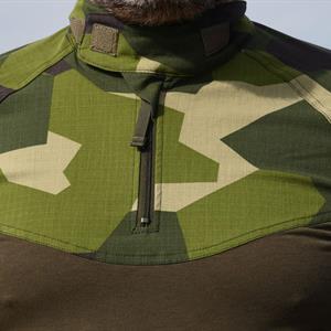 Taiga Combat SF UAC Shirt m/90 gr