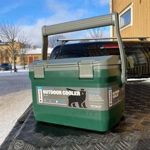 Stanley Outdoor Cooler 7QT