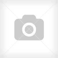 Wheel Vintiques-64.15x6 Crom