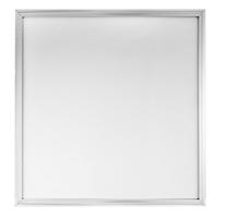 LED panel 595x595 4000K