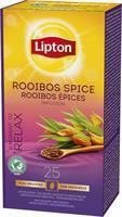 Lipton Rooibos