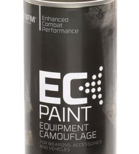 EC Paint Coyote Brown