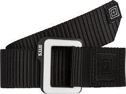 Traverse™ Double Buckle Belt