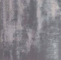 MYYTY! #051# 8,6m2 erä Metal Stone Silver Black 60x60