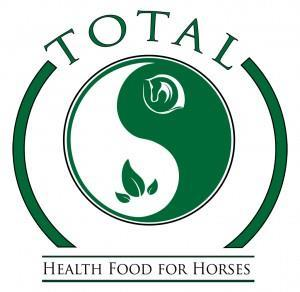 Total Horsefeed 15kg