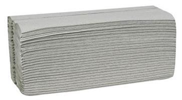 Pappershandduk V-fold basic