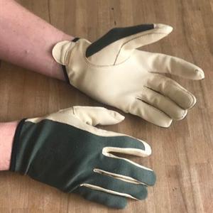 M1009 Combat Glove Desert