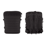 CTOMS 2ndLine™ Main Pack Black