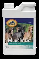 Cavalor Muscle liquid