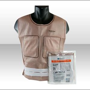 Ready-Heat™ Vest
