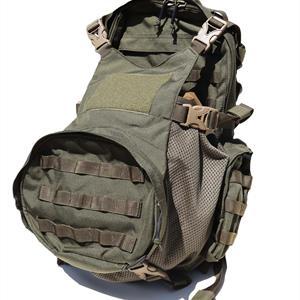 DG1 'Spitfire' Assault Pack RG