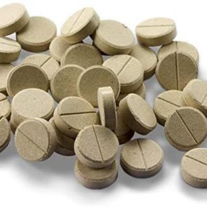 Luposan Gelenk 40% 400 tabletter