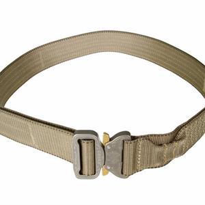 Ultimate Rigger's Belt, khaki