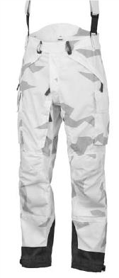 MA Trouser (TSUP)
