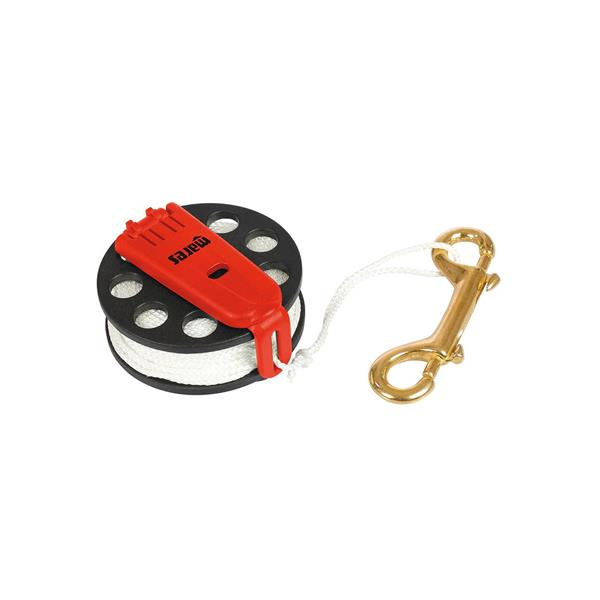 Mares Linrulle Compact Reel