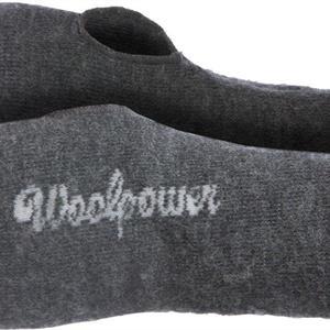 Woolpower Wrist Gaiters