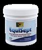 EquiSept 50x10G tabl