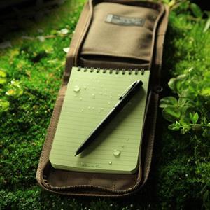 Rite in the Rain 946 Notebook Kit