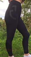 CT, High Waist Jump Breeches