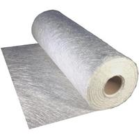 Glassfiber Jushi 300g/m2 (hel rull)